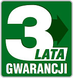 3lata(1).png