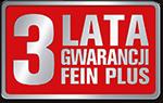 fein_3%20lata_gwarancji.png