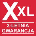 Gwarancja_XXL.jpg