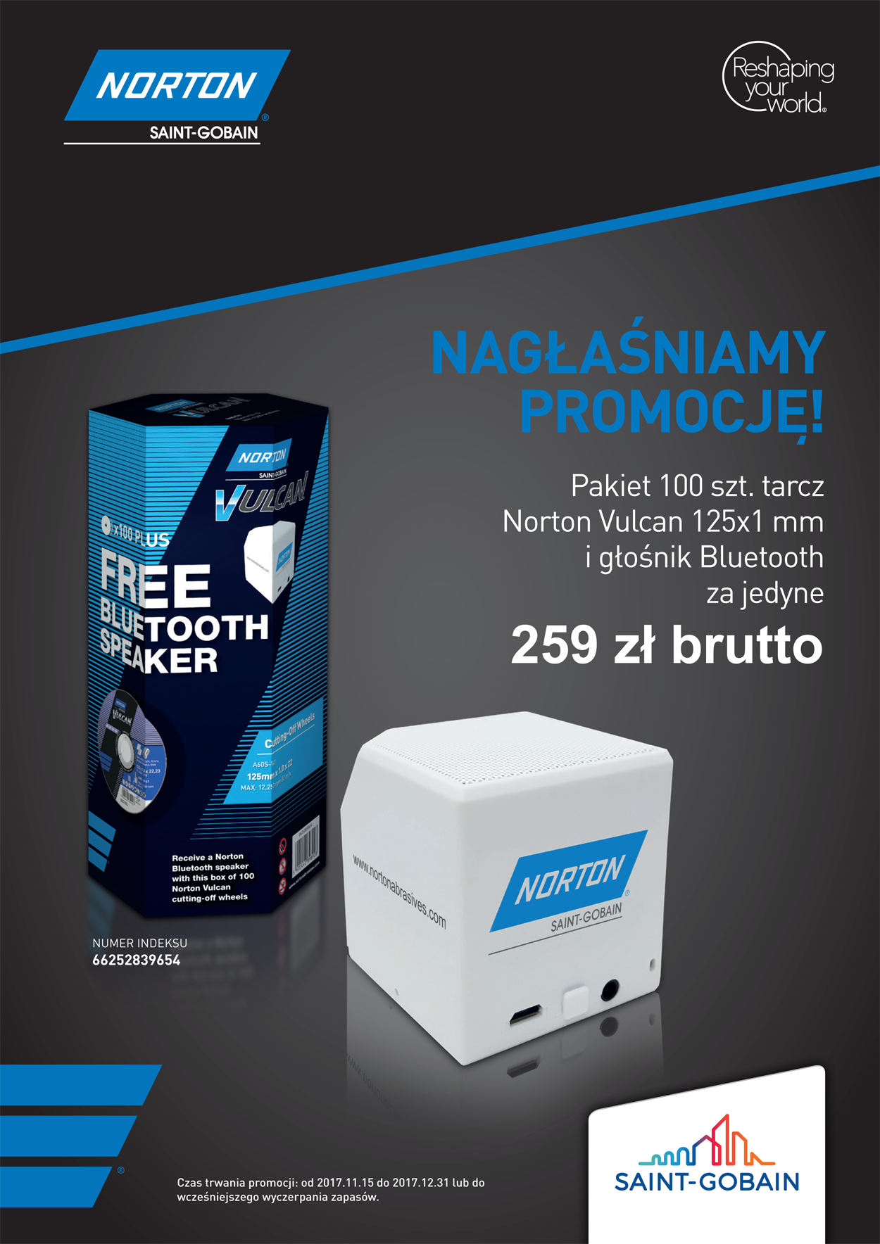 NAGLASNIAMY-PROMOCJE_ulotka-edit.png