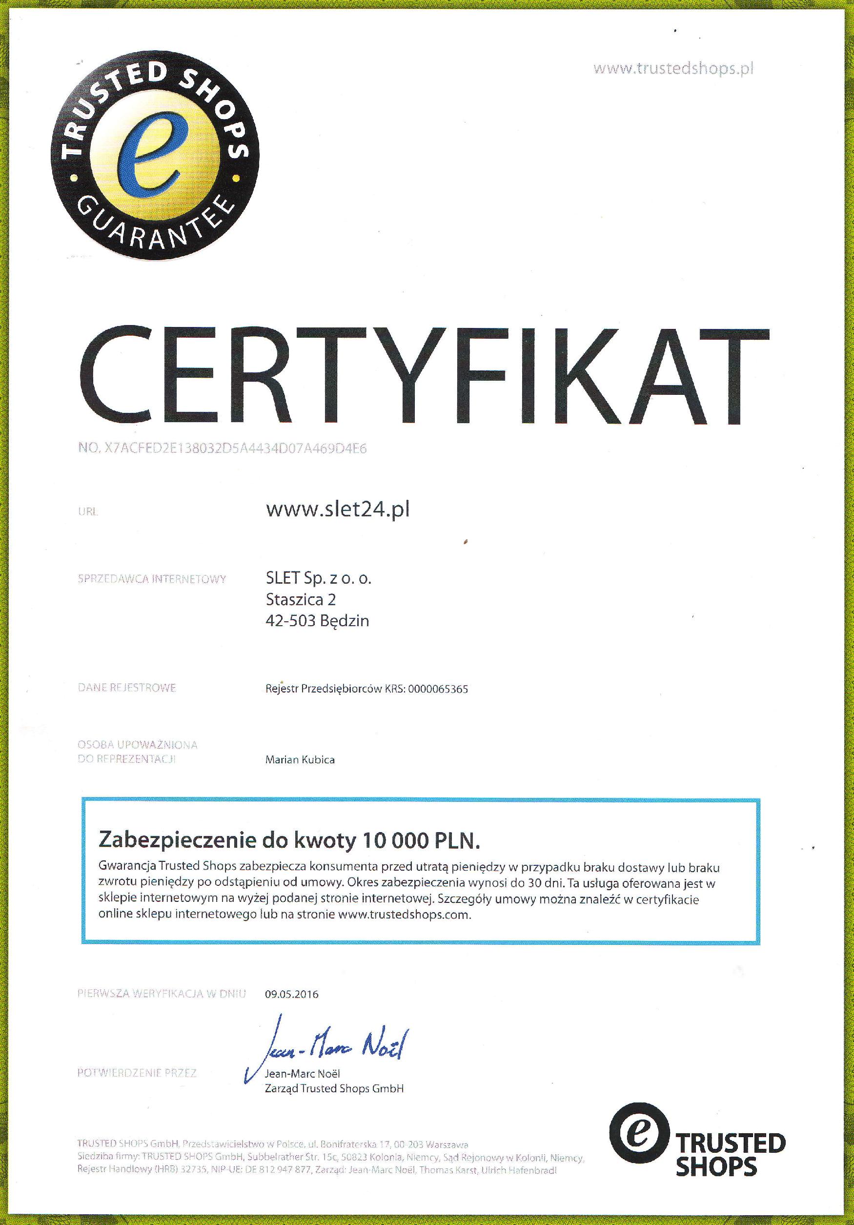 certyfikat_slet24.png