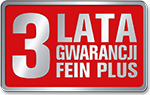 fein_gwarancja_3_lata.png
