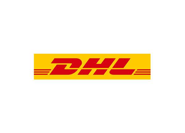 logo-dhl-kurier.jpg