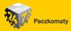 transport-logo-d_1.png