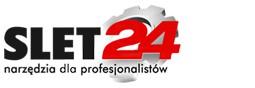 SLET24